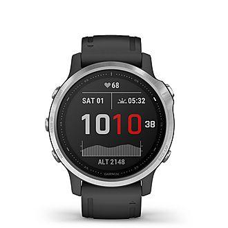 Fenix 6S Smart Watch
