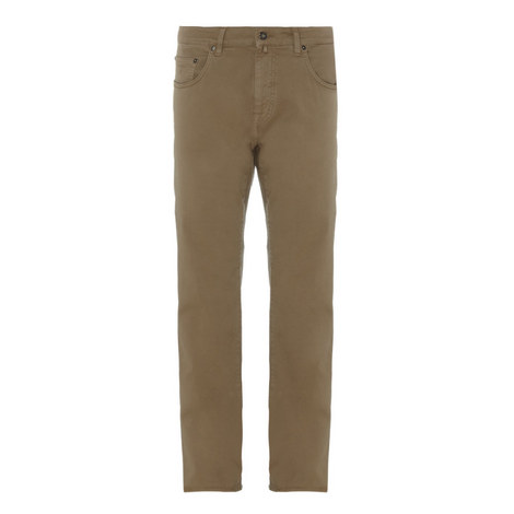 Jason Desert Jeans, ${color}