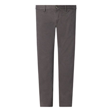Regular Fit Comfort Chinos, ${color}