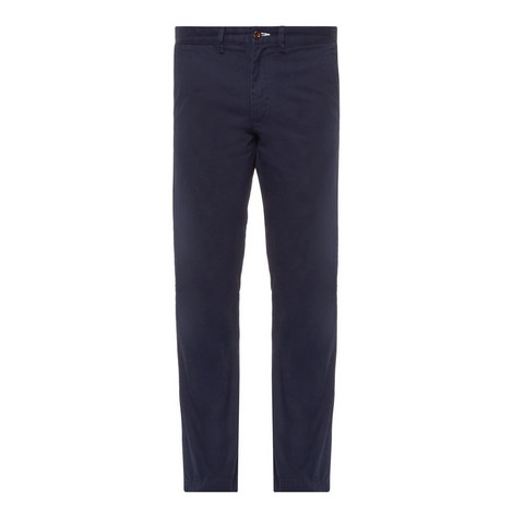 Regular Fit Chinos, ${color}