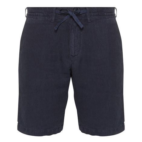 Linen Shorts, ${color}