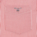 Striped Cotton Shirt, ${color}