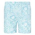 Print Swim Shorts, ${color}