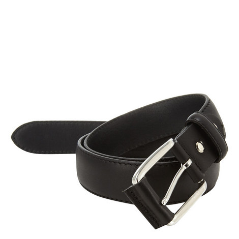 Leather Belt, ${color}