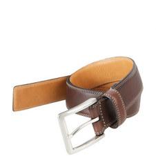 Wide Jean Belt