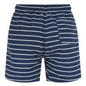 Breton Swim Shorts, ${color}