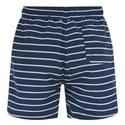 Breton Swim Shorts, ${color}