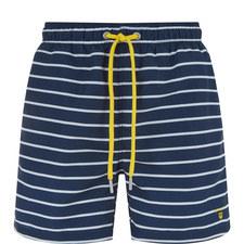 Breton Swim Shorts