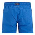 Drawstring Swim Shorts, ${color}