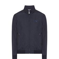 New Hampshire Jacket