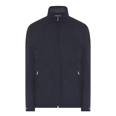 Mist Zip-Through Jacket, ${color}