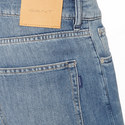 Relaxed Fit Denim Jeans, ${color}