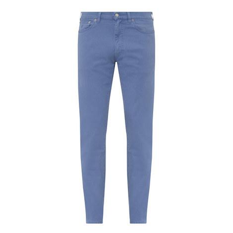 Dusty Regular Fit Jeans, ${color}