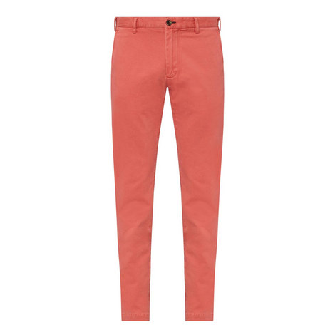 New Haven Super Chinos, ${color}