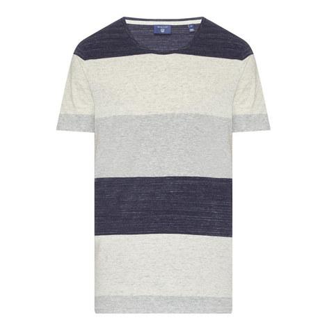 Stripe T-Shirt, ${color}