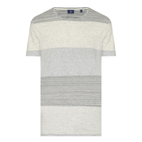 Stripe T-Shirt, ${color}
