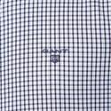 Tattersall Check Shirt, ${color}