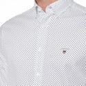 Mini Star Shirt, ${color}