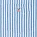 Oxford Stripe Shirt, ${color}