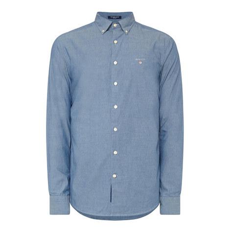 Tech Prep Shirt , ${color}