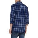 Nordic Plaid Shirt, ${color}