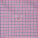 Tech Prep Twill Shirt, ${color}