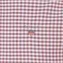 Tech Prep Gingham Oxford Shirt, ${color}