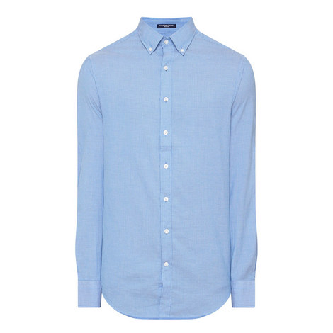 Oxford Shirt, ${color}