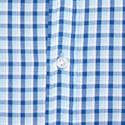 Windblown Oxford Check Shirt, ${color}
