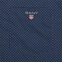 Poplin Micro Dot Shirt, ${color}