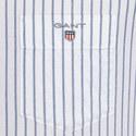Pin Stripe Oxford Shirt, ${color}