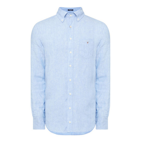 Tech Prep Shirt, ${color}