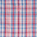 Poplin Plaid Shirt, ${color}
