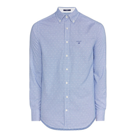 Patterned Shirt, ${color}