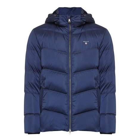 Alta Quilted Down Jacket, ${color}