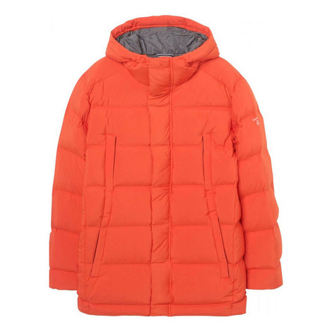 Altitude Parka, ${color}