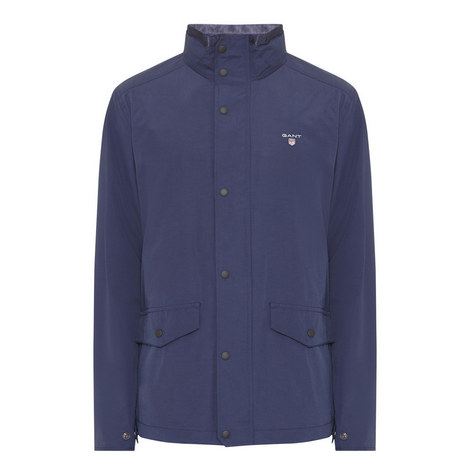 Shore Jacket, ${color}