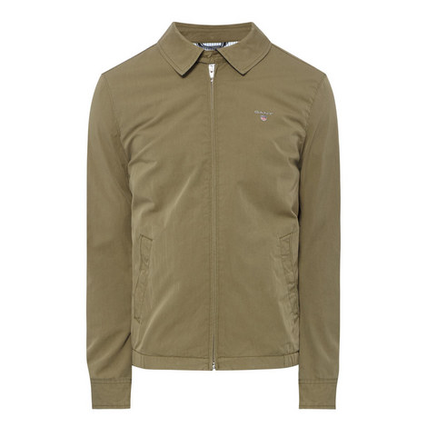Windcheater Jacket, ${color}