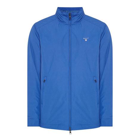 Bright Blue Jacket, ${color}