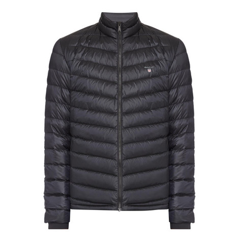 Airlight Down Jacket, ${color}