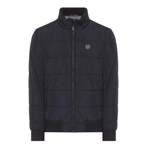 Loft Jacket, ${color}