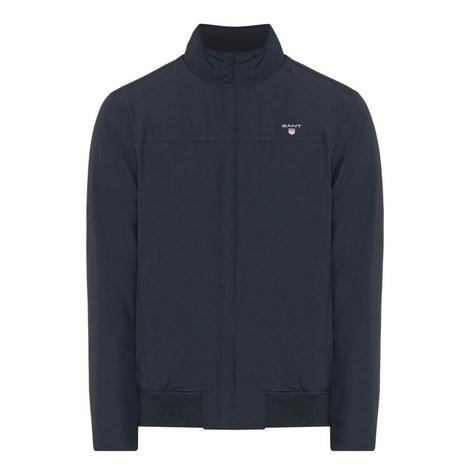Wayside Short Jacket, ${color}
