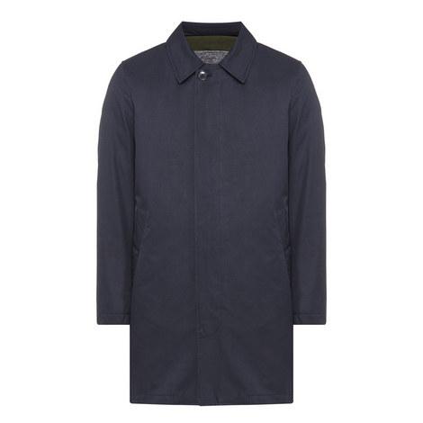 The Detacher Overcoat, ${color}