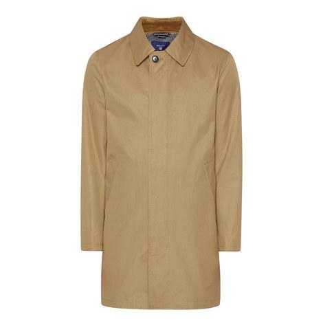 Longline Overcoat, ${color}
