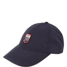 Le Mans Baseball Cap