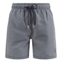 Traverse Swim Shorts, ${color}