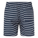 Breton Stripe Swim Shorts, ${color}