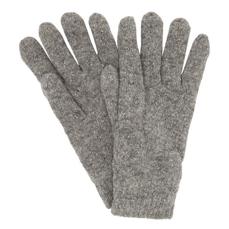 Wool Gloves, ${color}