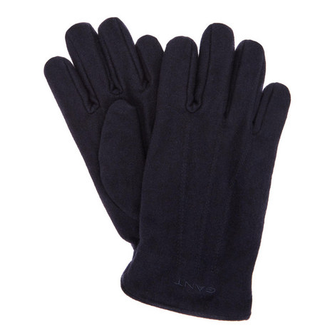Melton Gloves, ${color}