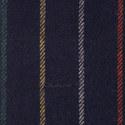 Multi-Stripe Wool Scarf, ${color}
